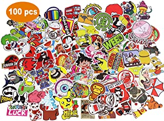 50 free stickers