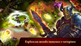 Immagine 1 guild of heroes