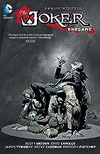 Best joker comic series Reviews