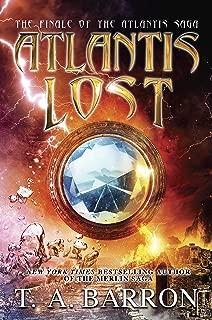 Best lost saga usa Reviews