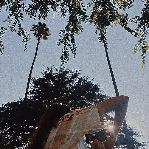 Amazon.com: Good Lovin: Dani Murcia: MP3 Downloads