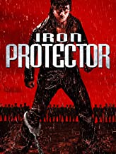 Best iron protector trailer Reviews