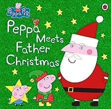paddington at christmas
