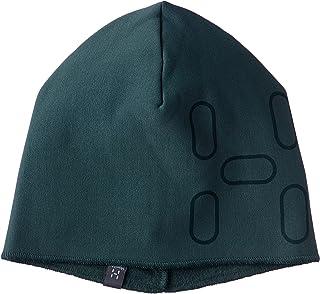 088fc962ff549 Amazon.com  Green - Caps   Men  Sports   Outdoors
