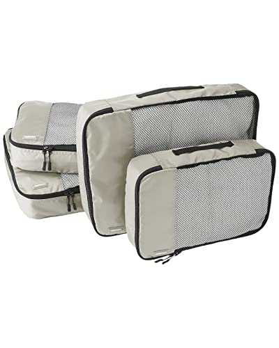 2bc0a34e1667 Workout Bag Accessories  Amazon.com