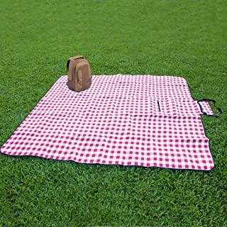 Best picnic time xl blanket Reviews