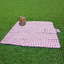 Best cheap picnic blankets Reviews