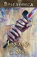 Loyalty (Britannica Book 1)