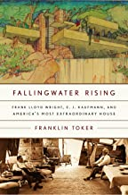 Best falling water house tour Reviews
