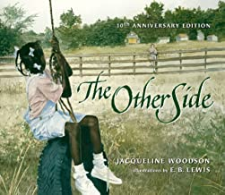 Best the other side of the fence children's book Reviews