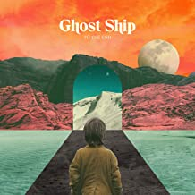Ghost Ship - To the End (2019) LEAK ALBUM