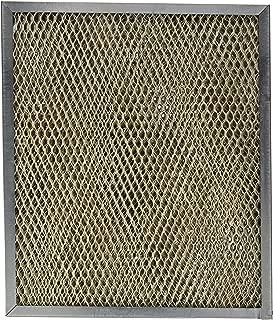 generalaire 1099lhs filter
