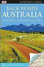 Back Roads Australia (Travel Guide)
