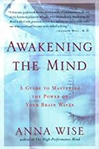 anna wise awakening the mind