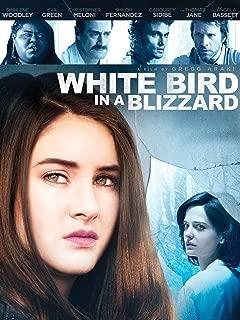 Best film white bird in a blizzard Reviews