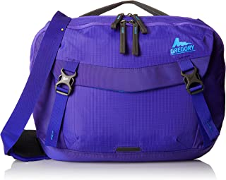 Best gregory graph 12 messenger bag Reviews