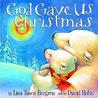 Best christmas story for preschool Reviews