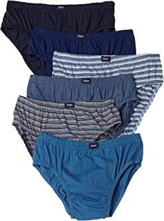 Best hanes boxers india Reviews