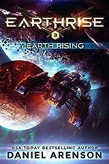 Earth Rising (Earthrise Book 3) Kindle Edition
