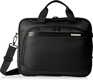 e479eb42d7727 Amazon.co.uk: Samsonite - Briefcases / Business & Laptop Bags: Luggage