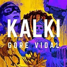 Kalki: A Novel