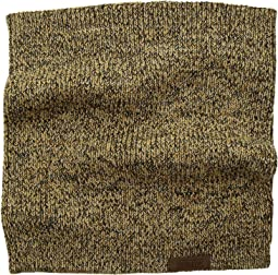 Pendleton - Marl Neck Warmer