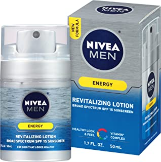 nivea expert lift day cream