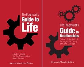 The Pragmatist's Guide (2 Book Series)