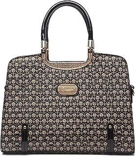 brangio italy purse
