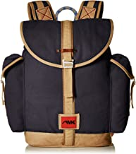 Mountain Khakis Mk Rucksack Bag