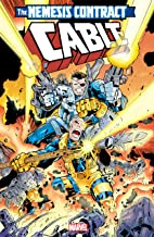 Cable: The Nemesis Contract (Cable (1993-2002))