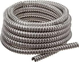 Southwire 55082121 Aluminum Flexible Metal Conduit