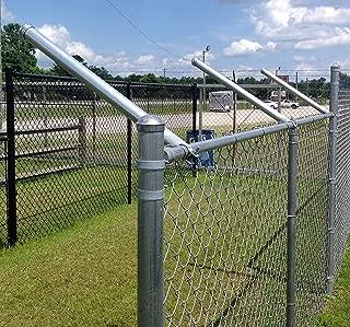 Best extend a fence Reviews