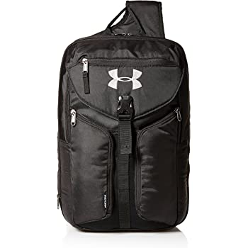 Under Armour Adult Compel Sling 2.0