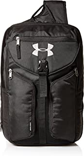 2aa54bd7c5 Amazon.com  Under Armour - Backpacks   Luggage   Travel Gear ...