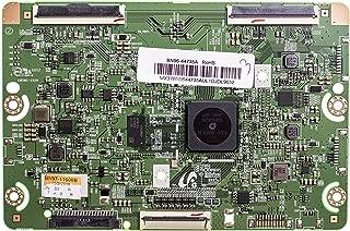 TEKBYUS BN95-44735A T-Con Board for UN55J6201AFXZA