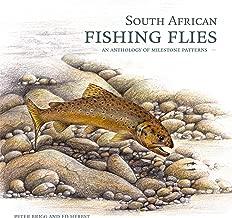 South African Fishing Flies – An Anthology of Milestone Patterns