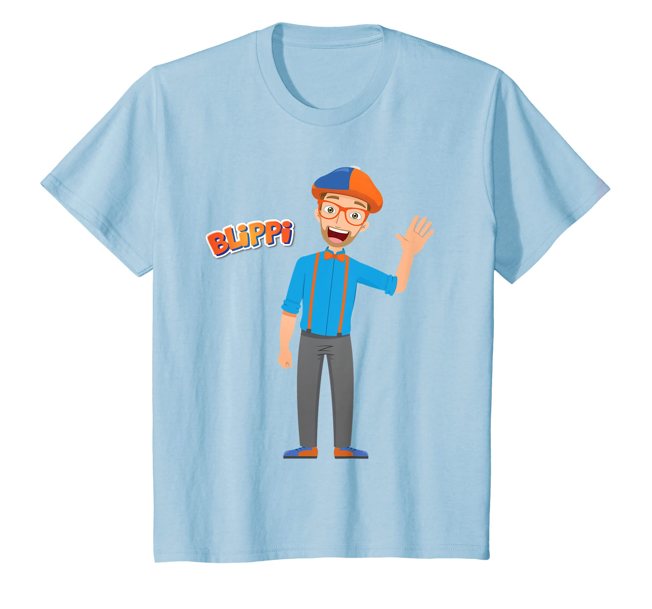 T Shirt Importers In Singapore - DREAMWORKS