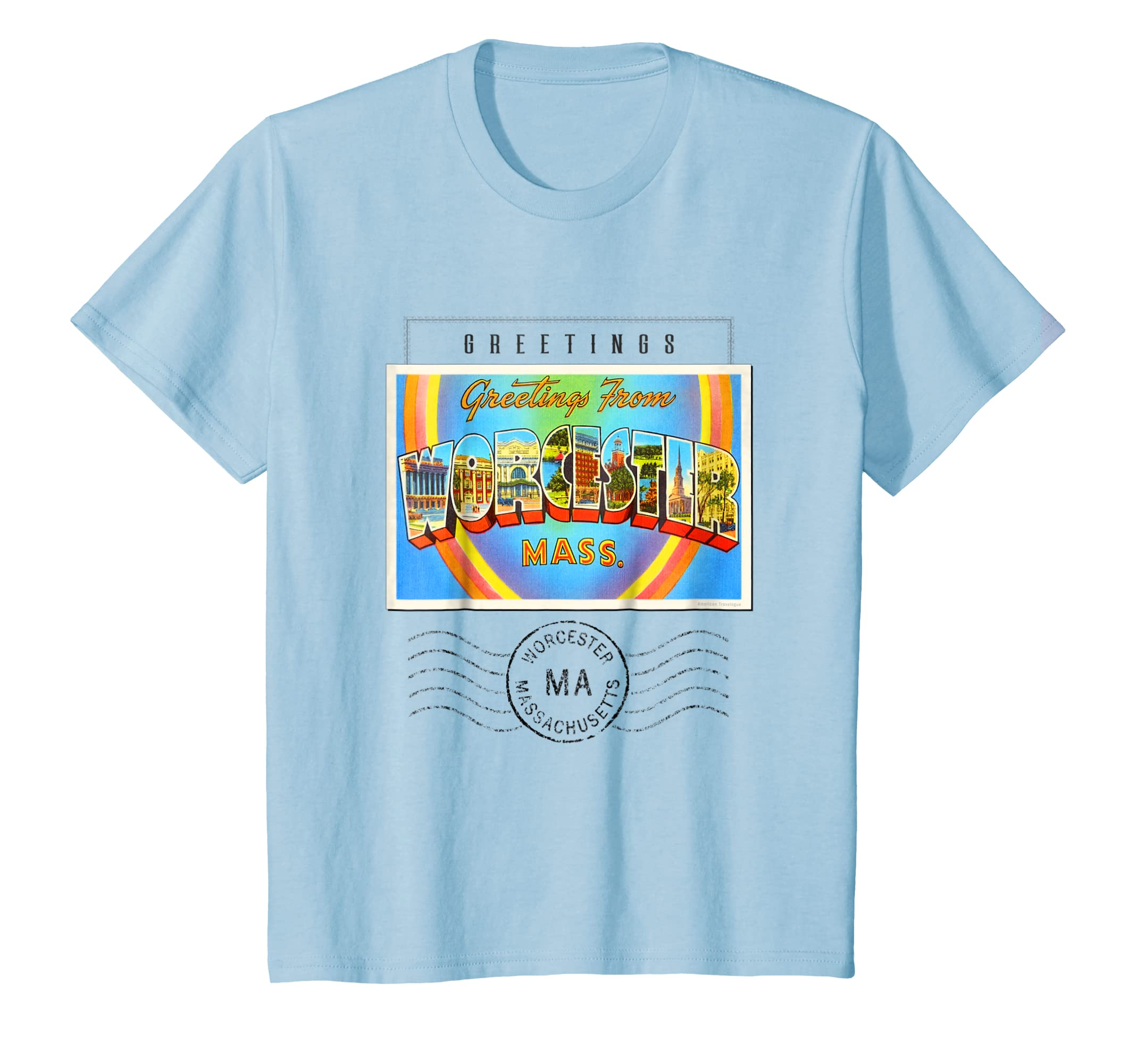 802336bbd T Shirt Printing Worcester Ma – EDGE Engineering and Consulting Limited