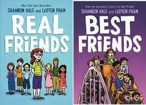 Best Friends (2 Book Series)