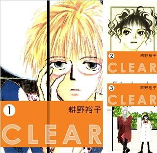 [まとめ買い] CLEAR