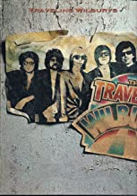 Traveling Wilburys Volume 1 (Piano Vocal Chords)