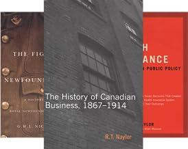 Carleton Library (30 Book Series)