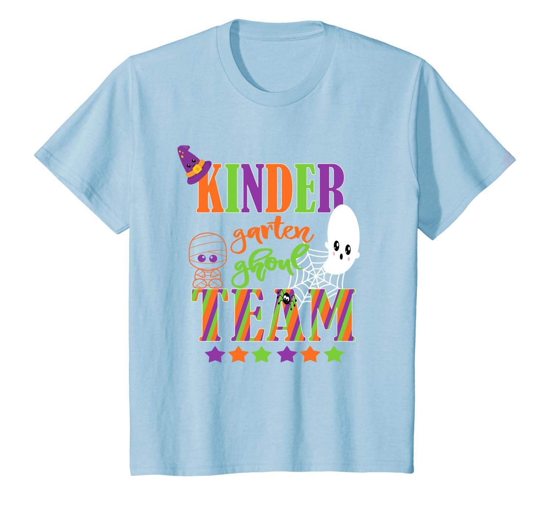 kids_light_blue