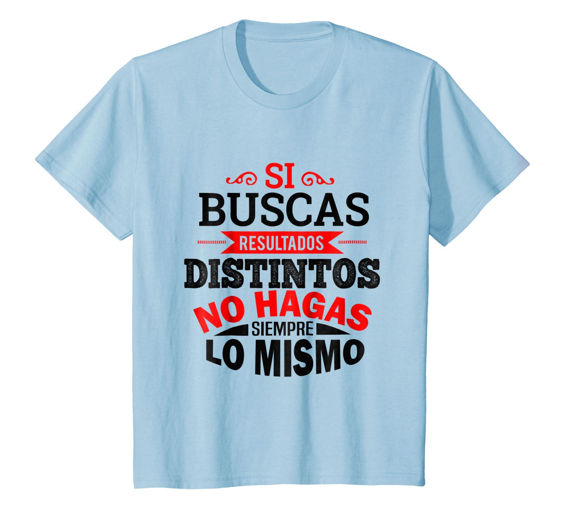 Amazon.com: Motivational Inspirational Tshirt, Camisetas de ...