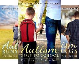 School Daze (5 Book Series)