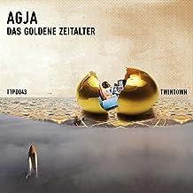 10 Mejor Joachim Witt Goldener Reiter Remix de 2020 – Mejor valorados y revisados
