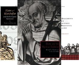 Cambridge Studies in Medieval Literature (50 Book Series)