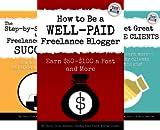 Freelance Writers Den (4 Book Series)