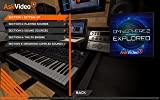 Immagine 2 omnisphere 2 course explored by